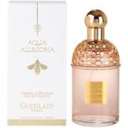 Guerlain Aqua Allegoria Nerolia Bianca Eau de Toilette para mulheres 125 ml