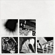 Nine Inch Nails Bad Witch (Vinyl LP)