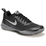 Nike Men's Legend Trainer Gray Sports Shoe