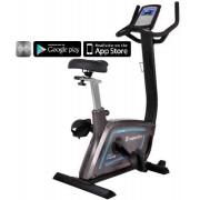 Bicicleta ergometrica inSPORTline inCondi UB600i