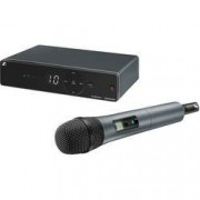 Sennheiser Sada bezdrátového mikrofonu Sennheiser XSW 1-835-E