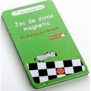 Joc Magnetic MomKi MK797