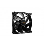 Be quiet! Ventilator 120mm fan SilentWings 3 BL064