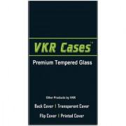 oppo f1s Tempered glass Vkr cases