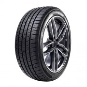 Radar Dimax 4 Season 185/55R15 86V XL