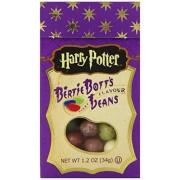 Jelly Belly Harry Potter Bertie Bott's 1.2 onzas 1.2 Ounce (Pack of 2)