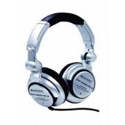 Casti DJ Omnitronic SHP 2000mk2