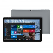 CHUWI Hi10 Air 10.1 inch Windows 10 Intel Cherry Trail-T3 Z8350 Quad Core 4 + 64G Tablet - EU Plug