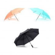 Umbrela Xiaomi MiJia Ultra Light - cu pliere si deschidere automatica, Protectie impotriva ploilor si razelor solare