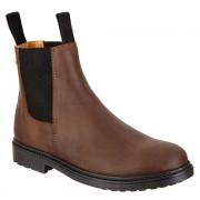 Suedwindfootwear Bottines Suedwind New Work Chelsea