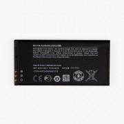 Nokia BV-T5A Originele Batterij / Accu