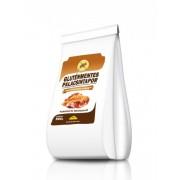 Dia-Wellness gluténmentes Palacsintapor M-Gél