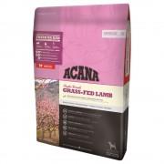 Acana Grass-Fed Lamb con cordero para perros - 17 kg