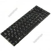 Tastatura Laptop Fujitsu Amilo L7320GW
