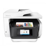 HP OfficeJet Pro 8720 Getto termico d'inchiostro 24 ppm 4800 x 1200 DPI A4 Wi-Fi