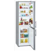 Хладилник с фризер Liebherr CUef 3311 - 5 години пълна гаранция + подарък