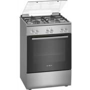 Bosch HXA090D50 Tűzhely