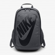 Nike Sportswear Hayward Futura 2.0