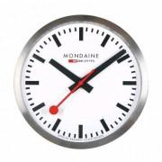 Mondaine Väggklocka - Mondaine A990.CLOCK.16SBB
