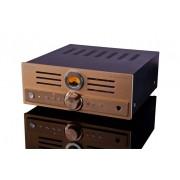Pier Audio MS-680 Anniversiary edition Utan kartong Guld