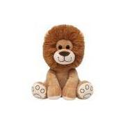 Meu leãozinho Buba