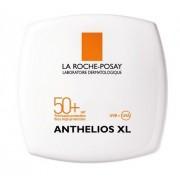 L'Oreal La Roche-Posay Anthelios Xl Crema Compatta Spf50+ Tonalita' 02 9g