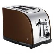 Wmf Toaster Terra, Braun