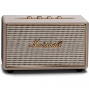 Marshall Lifestyle Acton Multi Room Bluetooth speaker creme