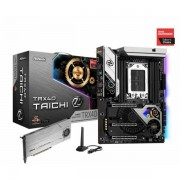 Asrock AMD TRX40 TAICHI ASR-TRX40-TAICHI