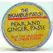 Pear & Ginger Paste 100g