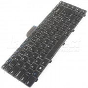 Tastatura Laptop Dell CN-06H1-65890-443-A0U6-A00 iluminata + CADOU
