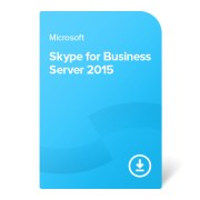 Skype for Business Server 2015 certificat electronic