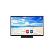 Tv 32p Panasonic Led Smart Wifi HD USB Hdmi - Tc-32fs600b