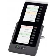 Cisco Systems IP Phone 8800 - Sleuteluitbreidingsmodule voor VoIP-telefoon