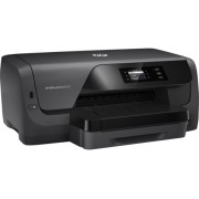 Imprimanta inkjet HP Officejet Pro 8210 Wireless A4 Neagra