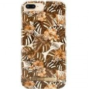 iDeal of Sweden Ideal Fashion Case iPhone 6/6S/7/8 Plus Autumn Forest