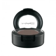 MAC Concrete Eye Shadow Ombretto 1.5 g