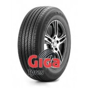 Bridgestone Dueler H/L422 Plus Ecopia ( 235/55 R18 100H , right )