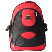 CPS TT Waterproof Backpack(Red, 20 L)