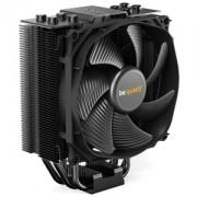 Cooler CPU Be Quiet! Dark Rock Slim, BK024