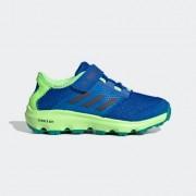 Terrex Climacool Voyager CF Water Shoes adidas TERREX Зеленый 28