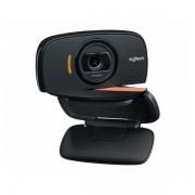 WEB kamera Logitech B525 HD 960-000842