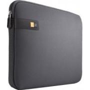 Husa Laptop Case Logic LAPS-116 16 inch Gri
