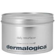 Dermalogica Daily Resurfacer (35 Påsar)
