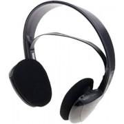 Sony MDR-IF230RK Wireless Headphone, B