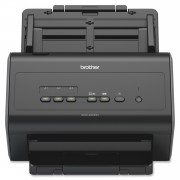 Brother Scanner Ads2400N 30Ppm 1200Dpi