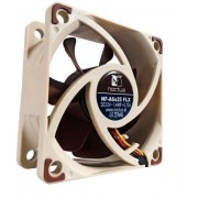 Noctua Nf-a6x25 Flx A-series 60mm Fan