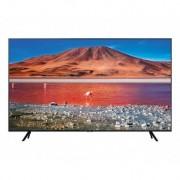 "LG Samsung Ue55tu7005kxxc 55"" 4k Ultra Hd Led- Smart Tv-Wifi"