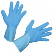 Handschoen Keron FleTex
