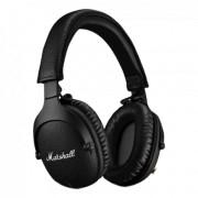 MARSHALL Bežične slušalice MONITOR 2 ANC (Crne)